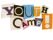 Youth Camp Deposit